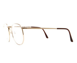 Vintage Hilton OX 314 002 Side, Hilton, glasses frames, eyeglasses online, eyeglass frames, mens glasses, womens glasses, buy glasses online, designer eyeglasses, vintage sunglasses, retro sunglasses, vintage glasses, sunglass, eyeglass, glasses, lens, vintage frames company, vf