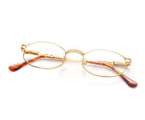 Vintage Hilton Parklane 112 01 20KT GP Thumbnail, Hilton, glasses frames, eyeglasses online, eyeglass frames, mens glasses, womens glasses, buy glasses online, designer eyeglasses, vintage sunglasses, retro sunglasses, vintage glasses, sunglass, eyeglass, glasses, lens, vintage frames company, vf