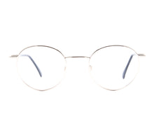 Vintage Hilton SP 18 Front, Hilton, glasses frames, eyeglasses online, eyeglass frames, mens glasses, womens glasses, buy glasses online, designer eyeglasses, vintage sunglasses, retro sunglasses, vintage glasses, sunglass, eyeglass, glasses, lens, vintage frames company, vf