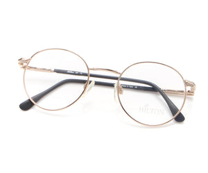 Vintage Hilton SP 18 Thumb, Hilton, glasses frames, eyeglasses online, eyeglass frames, mens glasses, womens glasses, buy glasses online, designer eyeglasses, vintage sunglasses, retro sunglasses, vintage glasses, sunglass, eyeglass, glasses, lens, vintage frames company, vf