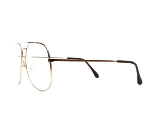 Vintage Hilton U-600 027 Side, Hilton, glasses frames, eyeglasses online, eyeglass frames, mens glasses, womens glasses, buy glasses online, designer eyeglasses, vintage sunglasses, retro sunglasses, vintage glasses, sunglass, eyeglass, glasses, lens, vintage frames company, vf