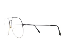 Vintage Hilton U-600 051 Side, Hilton, glasses frames, eyeglasses online, eyeglass frames, mens glasses, womens glasses, buy glasses online, designer eyeglasses, vintage sunglasses, retro sunglasses, vintage glasses, sunglass, eyeglass, glasses, lens, vintage frames company, vf