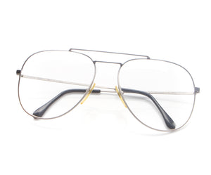 , Vintage Hilton U-600 051, Hilton, glasses frames, eyeglasses online, eyeglass frames, mens glasses, womens glasses, buy glasses online, designer eyeglasses, vintage sunglasses, retro sunglasses, vintage glasses, sunglass, eyeglass, glasses, lens, vintage frames company, vf