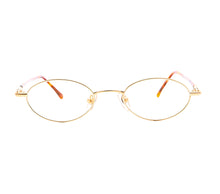 Paolo Gucci 7431R 21k Gold Plated (Flash Gold Lens),Paolo Gucci , glasses frames, eyeglasses online, eyeglass frames, mens glasses, womens glasses, buy glasses online, designer eyeglasses, vintage sunglasses, retro sunglasses, vintage glasses, sunglass, eyeglass, glasses, lens, vintage frames company, vf