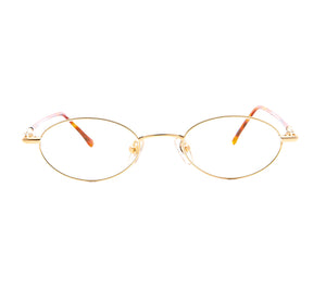 Paolo Gucci 7431R 21k Gold Plated (Flash Gold Lens), Paolo Gucci, glasses frames, eyeglasses online, eyeglass frames, mens glasses, womens glasses, buy glasses online, designer eyeglasses, vintage sunglasses, retro sunglasses, vintage glasses, sunglass, eyeglass, glasses, lens, vintage frames company, vf