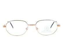 Paolo Gucci 8109 21k Gold Plated (Clear Lens),Paolo Gucci , glasses frames, eyeglasses online, eyeglass frames, mens glasses, womens glasses, buy glasses online, designer eyeglasses, vintage sunglasses, retro sunglasses, vintage glasses, sunglass, eyeglass, glasses, lens, vintage frames company, vf