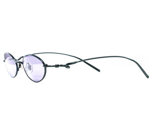 Yohji Yamamoto 52 9001 Side, Yohji Yamamoto, glasses frames, eyeglasses online, eyeglass frames, mens glasses, womens glasses, buy glasses online, designer eyeglasses, vintage sunglasses, retro sunglasses, vintage glasses, sunglass, eyeglass, glasses, lens, vintage frames company, vf