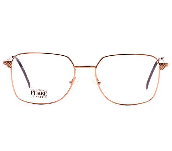 Gianfranco Ferr̩ 92 000, GianFranco Ferre , glasses frames, eyeglasses online, eyeglass frames, mens glasses, womens glasses, buy glasses online, designer eyeglasses, vintage sunglasses, retro sunglasses, vintage glasses, sunglass, eyeglass, glasses, lens, vintage frames company, vf