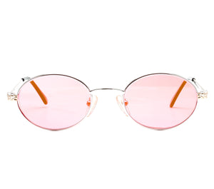 Gianfranco Ferré GFF 238 (Solid Red Flat Lens), Gianfranco Ferré, glasses frames, eyeglasses online, eyeglass frames, mens glasses, womens glasses, buy glasses online, designer eyeglasses, vintage sunglasses, retro sunglasses, vintage glasses, sunglass, eyeglass, glasses, lens, vintage frames company, vf