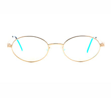 GianFranco Ferre 238 (Yellow Multi Flash Flat Lens)