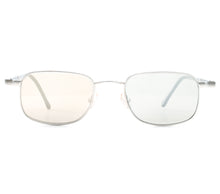 Givenchy 859 08 000 (Light Smoke Mirror Flat Lens)