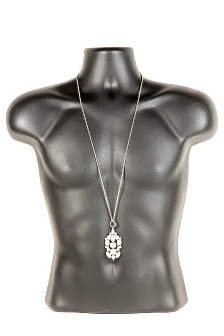 Vintage Givenchy GIV-063 Chain