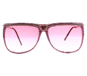 Gucci 2307 38C Front, Gucci, glasses frames, eyeglasses online, eyeglass frames, mens glasses, womens glasses, buy glasses online, designer eyeglasses, vintage sunglasses, retro sunglasses, vintage glasses, sunglass, eyeglass, glasses, lens, vintage frames company, vf