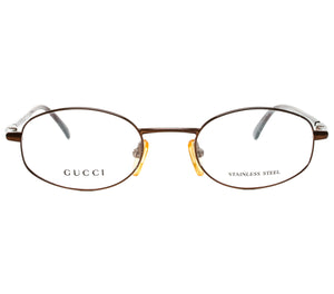 Gucci 1628 7PR Front, Gucci, glasses frames, eyeglasses online, eyeglass frames, mens glasses, womens glasses, buy glasses online, designer eyeglasses, vintage sunglasses, retro sunglasses, vintage glasses, sunglass, eyeglass, glasses, lens, vintage frames company, vf