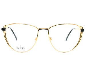 Gucci 2226 31M Front, Gucci, glasses frames, eyeglasses online, eyeglass frames, mens glasses, womens glasses, buy glasses online, designer eyeglasses, vintage sunglasses, retro sunglasses, vintage glasses, sunglass, eyeglass, glasses, lens, vintage frames company, vf