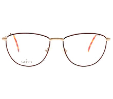 Gucci 2238 83S Front, Gucci, glasses frames, eyeglasses online, eyeglass frames, mens glasses, womens glasses, buy glasses online, designer eyeglasses, vintage sunglasses, retro sunglasses, vintage glasses, sunglass, eyeglass, glasses, lens, vintage frames company, vf