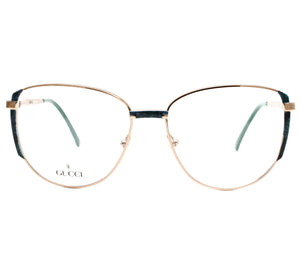 Gucci 2243 24V Front, Gucci, glasses frames, eyeglasses online, eyeglass frames, mens glasses, womens glasses, buy glasses online, designer eyeglasses, vintage sunglasses, retro sunglasses, vintage glasses, sunglass, eyeglass, glasses, lens, vintage frames company, vf