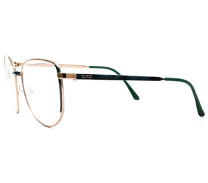 Gucci 2243 24V Side, Gucci, glasses frames, eyeglasses online, eyeglass frames, mens glasses, womens glasses, buy glasses online, designer eyeglasses, vintage sunglasses, retro sunglasses, vintage glasses, sunglass, eyeglass, glasses, lens, vintage frames company, vf