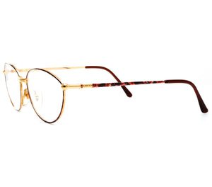 Gucci 2264 M01 Side, Gucci, glasses frames, eyeglasses online, eyeglass frames, mens glasses, womens glasses, buy glasses online, designer eyeglasses, vintage sunglasses, retro sunglasses, vintage glasses, sunglass, eyeglass, glasses, lens, vintage frames company, vf