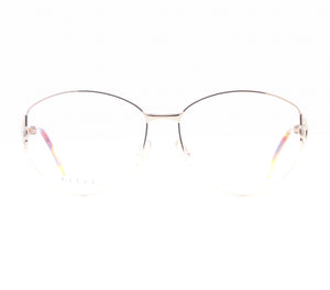 Gucci 2349/N P13 Front, Gucci, glasses frames, eyeglasses online, eyeglass frames, mens glasses, womens glasses, buy glasses online, designer eyeglasses, vintage sunglasses, retro sunglasses, vintage glasses, sunglass, eyeglass, glasses, lens, vintage frames company, vf