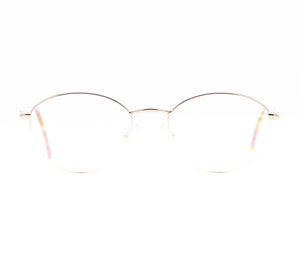 Gucci 2383 KM9, Gucci, glasses frames, eyeglasses online, eyeglass frames, mens glasses, womens glasses, buy glasses online, designer eyeglasses, vintage sunglasses, retro sunglasses, vintage glasses, sunglass, eyeglass, glasses, lens, vintage frames company, vf