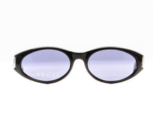 Gucci 2411/S D28, Gucci, glasses frames, eyeglasses online, eyeglass frames, mens glasses, womens glasses, buy glasses online, designer eyeglasses, vintage sunglasses, retro sunglasses, vintage glasses, sunglass, eyeglass, glasses, lens, vintage frames company, vf