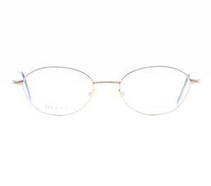 Gucci 2641 3XG, Gucci, glasses frames, eyeglasses online, eyeglass frames, mens glasses, womens glasses, buy glasses online, designer eyeglasses, vintage sunglasses, retro sunglasses, vintage glasses, sunglass, eyeglass, glasses, lens, vintage frames company, vf