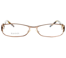 Gucci 2793 QGU, Gucci, glasses frames, eyeglasses online, eyeglass frames, mens glasses, womens glasses, buy glasses online, designer eyeglasses, vintage sunglasses, retro sunglasses, vintage glasses, sunglass, eyeglass, glasses, lens, vintage frames company, vf