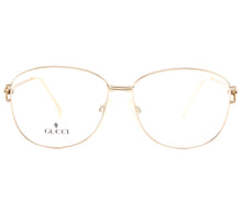 Gucci 3007 40M Front, Gucci, glasses frames, eyeglasses online, eyeglass frames, mens glasses, womens glasses, buy glasses online, designer eyeglasses, vintage sunglasses, retro sunglasses, vintage glasses, sunglass, eyeglass, glasses, lens, vintage frames company, vf