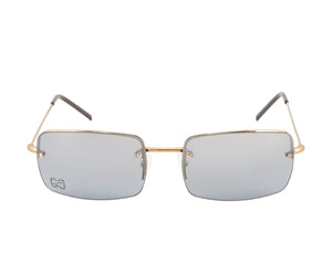 Gucci GG 1653/Strass 57723 Front, Gucci, glasses frames, eyeglasses online, eyeglass frames, mens glasses, womens glasses, buy glasses online, designer eyeglasses, vintage sunglasses, retro sunglasses, vintage glasses, sunglass, eyeglass, glasses, lens, vintage frames company, vf