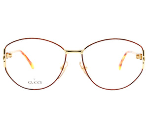 Gucci 2349/N E25 Front, Gucci, glasses frames, eyeglasses online, eyeglass frames, mens glasses, womens glasses, buy glasses online, designer eyeglasses, vintage sunglasses, retro sunglasses, vintage glasses, sunglass, eyeglass, glasses, lens, vintage frames company, vf