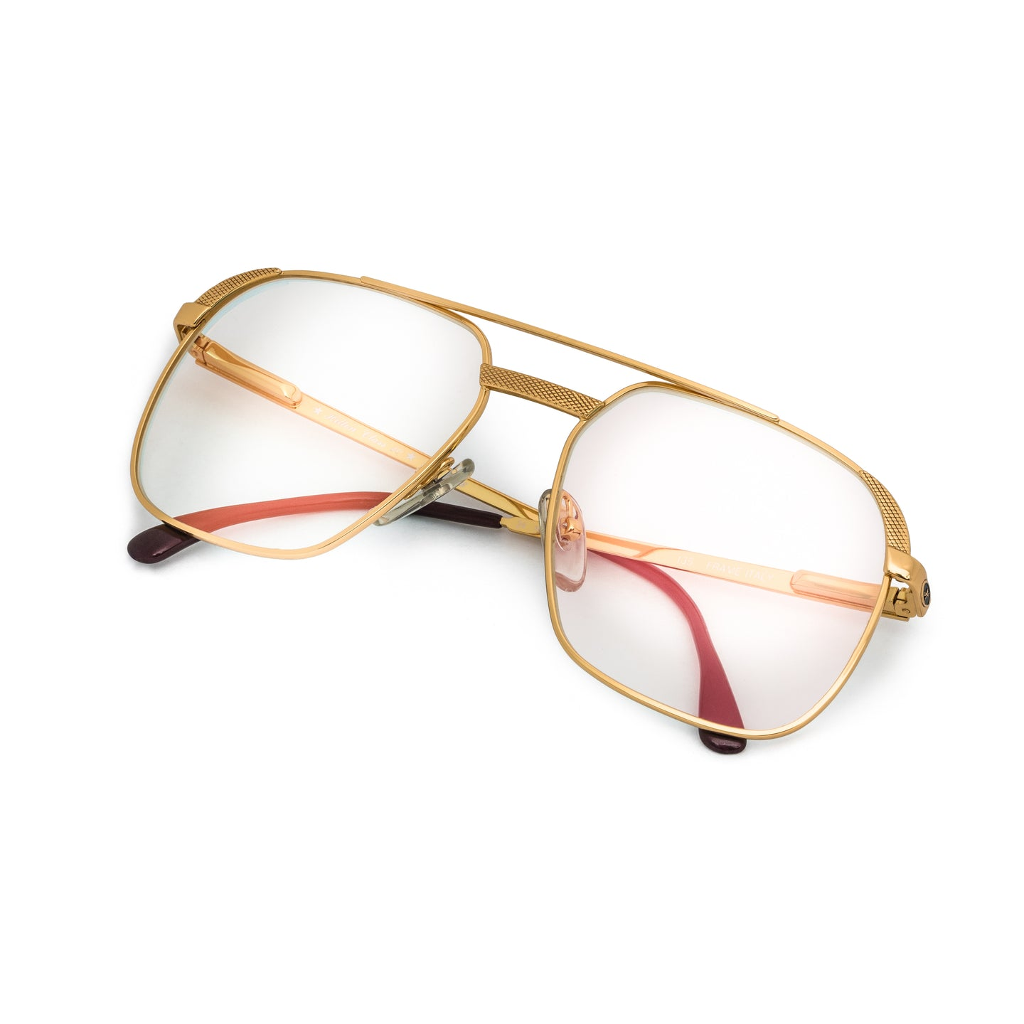 Vintage Hilton Class 10 995 (Multi Flash) Thumbnail, Hilton , glasses frames, eyeglasses online, eyeglass frames, mens glasses, womens glasses, buy glasses online, designer eyeglasses, vintage sunglasses, retro sunglasses, vintage glasses, sunglass, eyeglass, glasses, lens, vintage frames company, vf