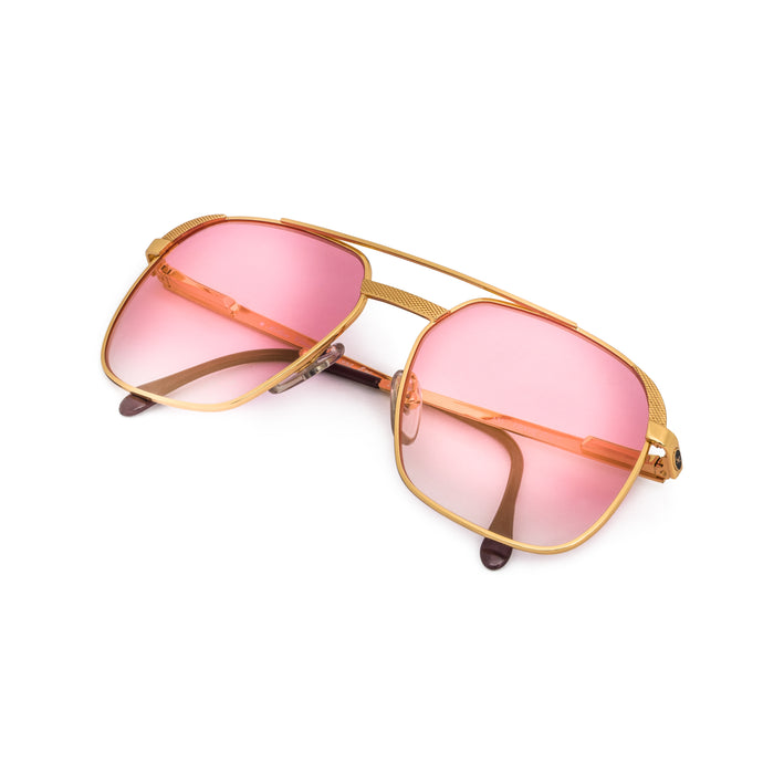 Vintage Hilton Class 10 995 (Light Pink) Thumbnail, Hilton, vintage frames, vintage frame, vintage sunglasses, vintage glasses, retro sunglasses, retro glasses, vintage glasses, vintage designer sunglasses, vintage design glasses, eyeglass frames, glasses frames, sunglass frames, sunglass, eyeglass, glasses, lens, jewelry, vintage frames company, vf