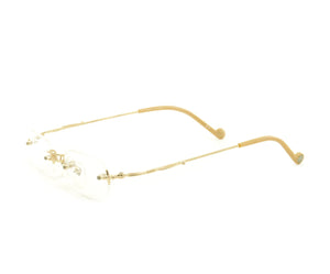 Jean Paul Gaultier 55-0010 1 Side, Jean Paul Gaultier, glasses frames, eyeglasses online, eyeglass frames, mens glasses, womens glasses, buy glasses online, designer eyeglasses, vintage sunglasses, retro sunglasses, vintage glasses, sunglass, eyeglass, glasses, lens, vintage frames company, vf