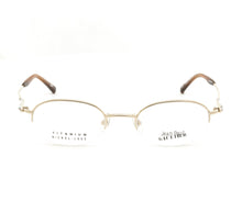 Jean Paul Gaultier 55-0031 1 Titanium-P Front,Jean Paul Gaultier , glasses frames, eyeglasses online, eyeglass frames, mens glasses, womens glasses, buy glasses online, designer eyeglasses, vintage sunglasses, retro sunglasses, vintage glasses, sunglass, eyeglass, glasses, lens, vintage frames company, vf