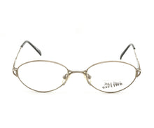 Jean Paul Gaultier 55-4672 2 Front,Jean Paul Gaultier , glasses frames, eyeglasses online, eyeglass frames, mens glasses, womens glasses, buy glasses online, designer eyeglasses, vintage sunglasses, retro sunglasses, vintage glasses, sunglass, eyeglass, glasses, lens, vintage frames company, vf