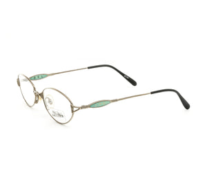 Jean Paul Gaultier 55-4672 2 Side, Jean Paul Gaultier, glasses frames, eyeglasses online, eyeglass frames, mens glasses, womens glasses, buy glasses online, designer eyeglasses, vintage sunglasses, retro sunglasses, vintage glasses, sunglass, eyeglass, glasses, lens, vintage frames company, vf