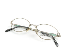 Jean Paul Gaultier 55-4672 2, Jean Paul Gaultier, glasses frames, eyeglasses online, eyeglass frames, mens glasses, womens glasses, buy glasses online, designer eyeglasses, vintage sunglasses, retro sunglasses, vintage glasses, sunglass, eyeglass, glasses, lens, vintage frames company, vf