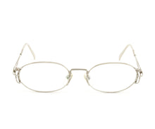 Jean Paul Gaultier 55-6104 2 Front,Jean Paul Gaultier , glasses frames, eyeglasses online, eyeglass frames, mens glasses, womens glasses, buy glasses online, designer eyeglasses, vintage sunglasses, retro sunglasses, vintage glasses, sunglass, eyeglass, glasses, lens, vintage frames company, vf