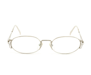 Jean Paul Gaultier 55-6104 2 Front, Jean Paul Gaultier, glasses frames, eyeglasses online, eyeglass frames, mens glasses, womens glasses, buy glasses online, designer eyeglasses, vintage sunglasses, retro sunglasses, vintage glasses, sunglass, eyeglass, glasses, lens, vintage frames company, vf
