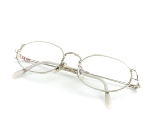 Jean Paul Gaultier 55-6104 2 Thumb, Jean Paul Gaultier, glasses frames, eyeglasses online, eyeglass frames, mens glasses, womens glasses, buy glasses online, designer eyeglasses, vintage sunglasses, retro sunglasses, vintage glasses, sunglass, eyeglass, glasses, lens, vintage frames company, vf
