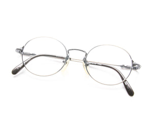 Jean Paul Gaultier 55 6109 2, Jean Paul Gaultier, glasses frames, eyeglasses online, eyeglass frames, mens glasses, womens glasses, buy glasses online, designer eyeglasses, vintage sunglasses, retro sunglasses, vintage glasses, sunglass, eyeglass, glasses, lens, vintage frames company, vf