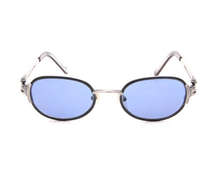Jean Paul Gaultier 56 0004 2, Jean Paul Gaultier, glasses frames, eyeglasses online, eyeglass frames, mens glasses, womens glasses, buy glasses online, designer eyeglasses, vintage sunglasses, retro sunglasses, vintage glasses, sunglass, eyeglass, glasses, lens, vintage frames company, vf