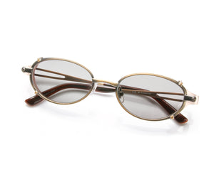 Jean Paul Gaultier 56 0035 1, Jean Paul Gaultier, glasses frames, eyeglasses online, eyeglass frames, mens glasses, womens glasses, buy glasses online, designer eyeglasses, vintage sunglasses, retro sunglasses, vintage glasses, sunglass, eyeglass, glasses, lens, vintage frames company, vf