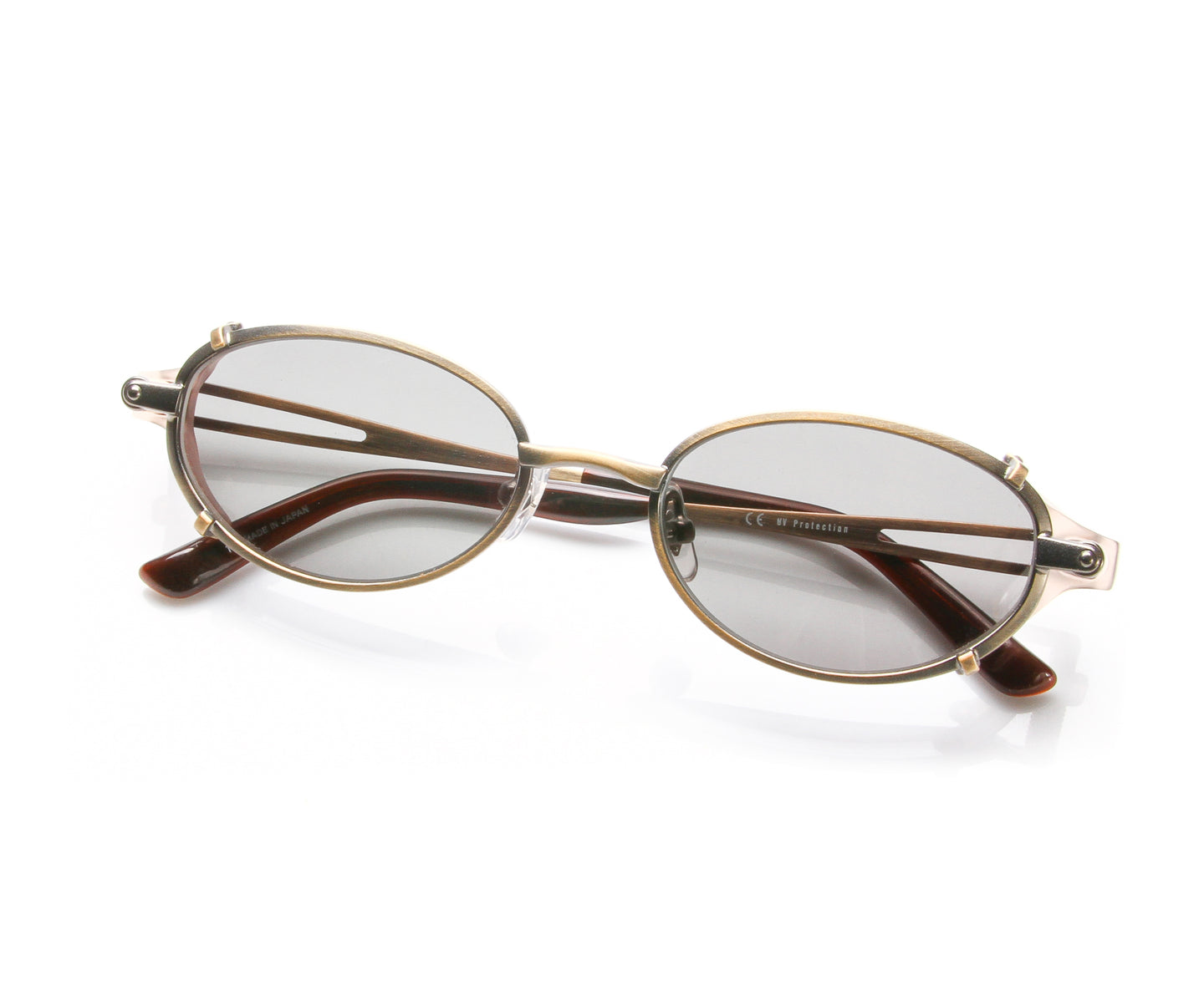 Jean Paul Gaultier 56 0035 1, Jean Paul Gaultier , glasses frames, eyeglasses online, eyeglass frames, mens glasses, womens glasses, buy glasses online, designer eyeglasses, vintage sunglasses, retro sunglasses, vintage glasses, sunglass, eyeglass, glasses, lens, vintage frames company, vf