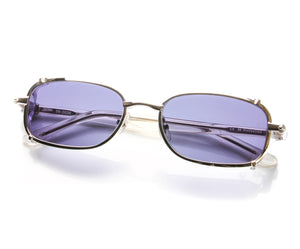 Jean Paul Gaultier 56 0036 2, Jean Paul Gaultier, glasses frames, eyeglasses online, eyeglass frames, mens glasses, womens glasses, buy glasses online, designer eyeglasses, vintage sunglasses, retro sunglasses, vintage glasses, sunglass, eyeglass, glasses, lens, vintage frames company, vf