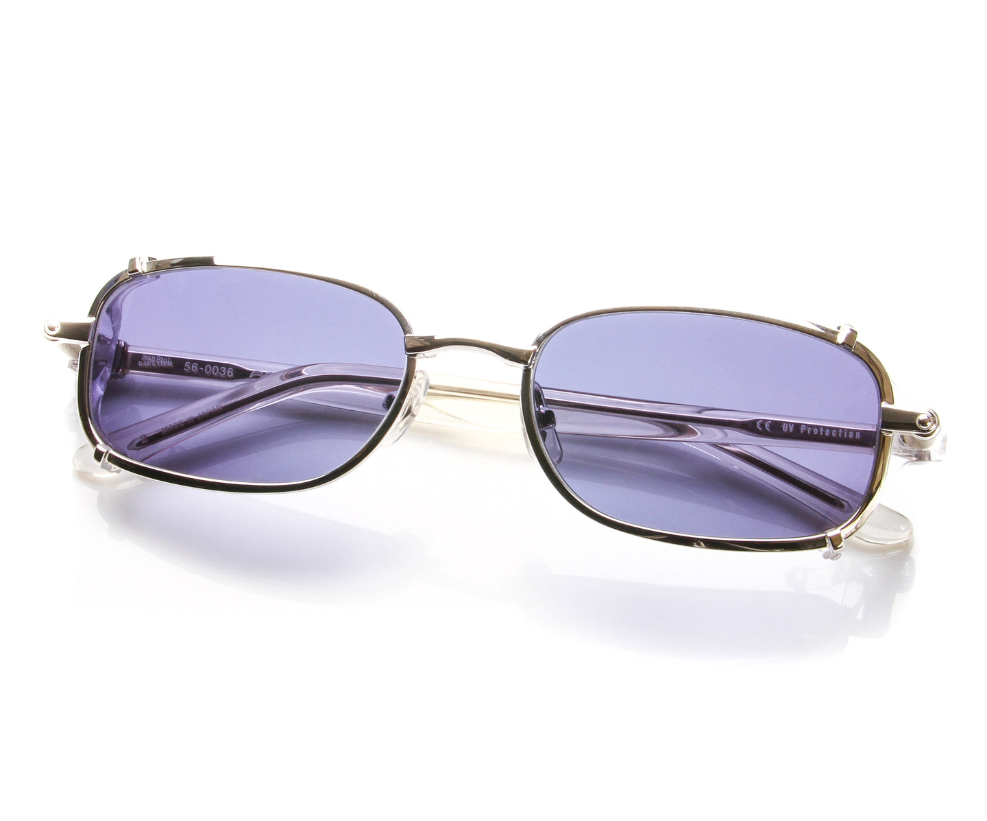 Jean Paul Gaultier 56 0036 2, Jean Paul Gaultier , glasses frames, eyeglasses online, eyeglass frames, mens glasses, womens glasses, buy glasses online, designer eyeglasses, vintage sunglasses, retro sunglasses, vintage glasses, sunglass, eyeglass, glasses, lens, vintage frames company, vf