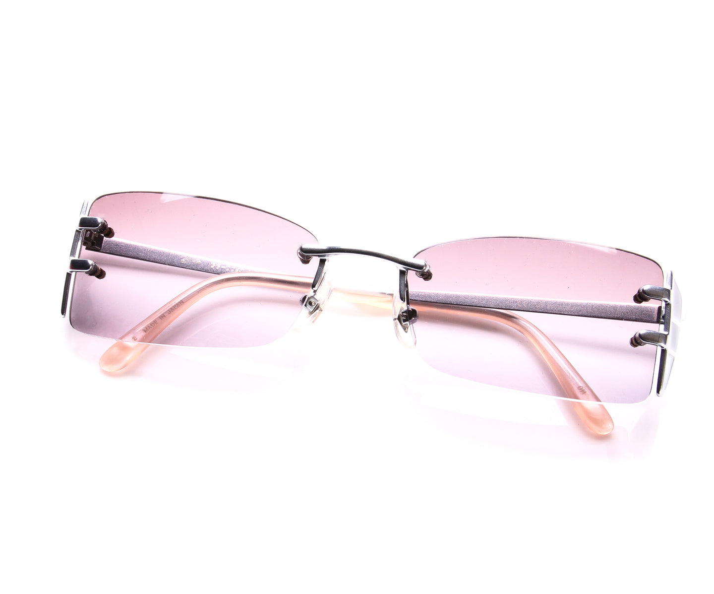 Jean Paul Gaultier 56 0041, Jean Paul Gaultier , glasses frames, eyeglasses online, eyeglass frames, mens glasses, womens glasses, buy glasses online, designer eyeglasses, vintage sunglasses, retro sunglasses, vintage glasses, sunglass, eyeglass, glasses, lens, vintage frames company, vf