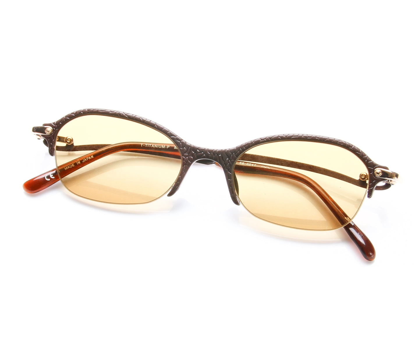 Jean Paul Gaultier 56 0047 1, Jean Paul Gaultier , glasses frames, eyeglasses online, eyeglass frames, mens glasses, womens glasses, buy glasses online, designer eyeglasses, vintage sunglasses, retro sunglasses, vintage glasses, sunglass, eyeglass, glasses, lens, vintage frames company, vf