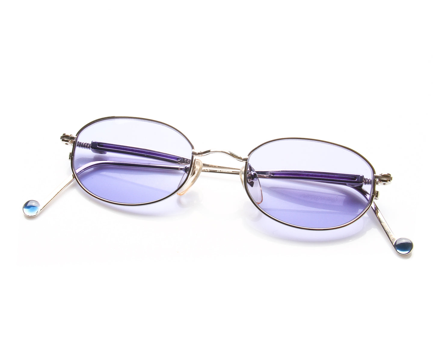 Jean Paul Gaultier 56 8103 2, Jean Paul Gaultier , glasses frames, eyeglasses online, eyeglass frames, mens glasses, womens glasses, buy glasses online, designer eyeglasses, vintage sunglasses, retro sunglasses, vintage glasses, sunglass, eyeglass, glasses, lens, vintage frames company, vf